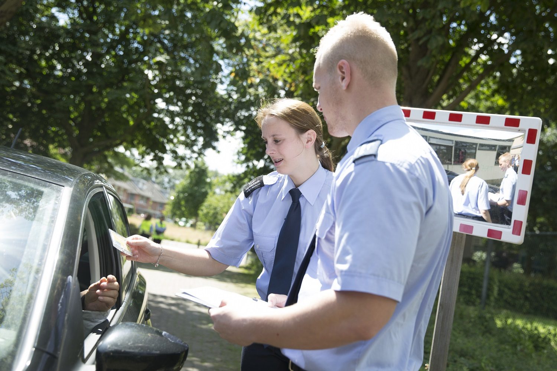 motivatiebrief luchthavenbeveiliger Beveiliger | Landstede MBO motivatiebrief luchthavenbeveiliger